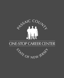 Port Authority of NY & NJ Information Session on Friday, February 28, 2020 here at the Passaic County One Stop from 10am to 12pm