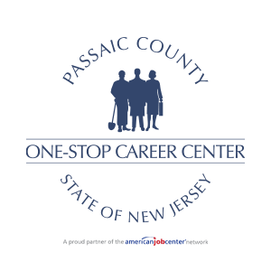 Passaic County One Stop Career Center